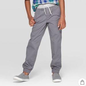 Cat & Jack | Boys Jogger Pants